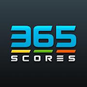 365Scores - Live Scores 6.0.3