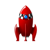 Red Rocket Rex 0.91