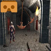 VR Horror Dungeon 3D 1.0.4