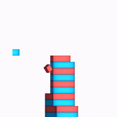 Brick Tower 1.1