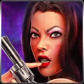 Mafia Most Wanted Criminal 1.5