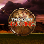 The Last Spartoinks 1.1
