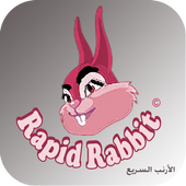 Rapid Rabbit 1.0