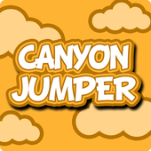 Canyon Jumper Free 1.1