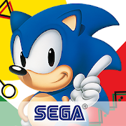 Sonic the Hedgehog™ Classic 3.3.0