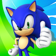 Sonic Dash 4.0.1.Go