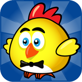 Chicken Picker 1.3.0