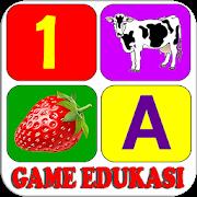 Game Edukasi Anak Lengkap 2.1