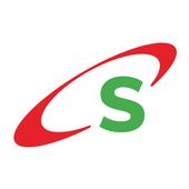 safaricom app