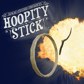 Hoopity Stick 1.2