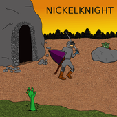 Nickelknight FREE 3.3