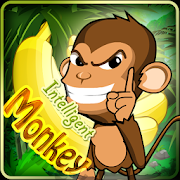 Monkey Intelligence 1.0
