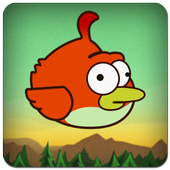 Clumsy Bird 1.6