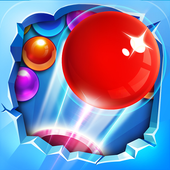 Bubble Zoo 1.0.0