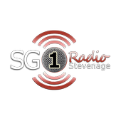 Image result for sg1 radio