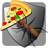 Pizza Defence - Insects Attack 1.0.2