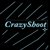 CrazyShoot super6