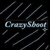 CrazyShoot