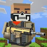 Guns and Pixel: 3D Strike 1.4.0