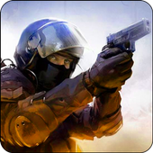 IGI Commando Jungle Strike 1.2