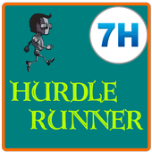 Hurdle Runner 0.0.7