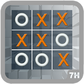 Tic Tac Toe Ultimate 1.0.5