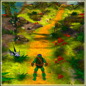 shadow super Ninjago adventure 1.0.2