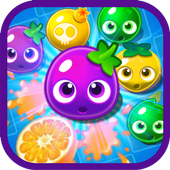 Jewel Fruit Mania 1.2