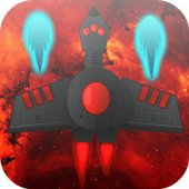 Cool Space Shooter 3.0.0