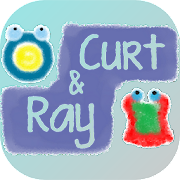 Curt and Ray 1.0