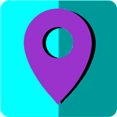 HotCold GPS Treasure Hunt Game 1.2.0