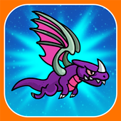 Blue Dragon 1.4