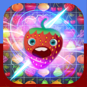 Jewel Fruit Blast 1.1