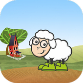 Home Sheep Home Free Game 1.0