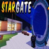 Greg's SG Craft Mod for MCPE 1.0