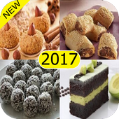 Easy Recipes Cakes New 1.0