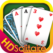 Solitaire 2.5