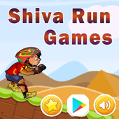 Shiva Run Games 1.0