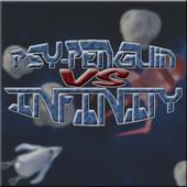 Psy Penguin Vs Infinity 1.0.12