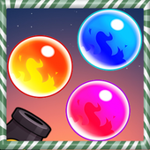 Shoot Bubbles HD Pro 1.0