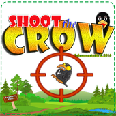 Shoot The Crow 1.0