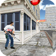 Shooter Killer Crime 1.0.2