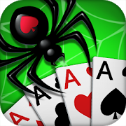 Spider Solitaire 3.3