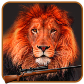 Lion Reign Hunting Challenge 1.0