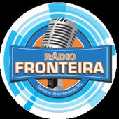 Rádio Fronteira 1.0