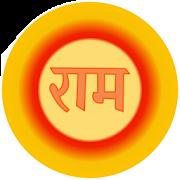 Top 49 Apps Similar to zotanko biralabs navratri bhajans
