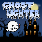Ghost Lighter 1.5
