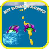 Jet Boat Drive Adventure - Amazing 3d Water Game 2.0