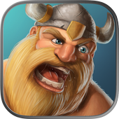 Viking Command 1.0.2