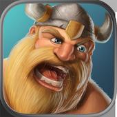 Viking Command